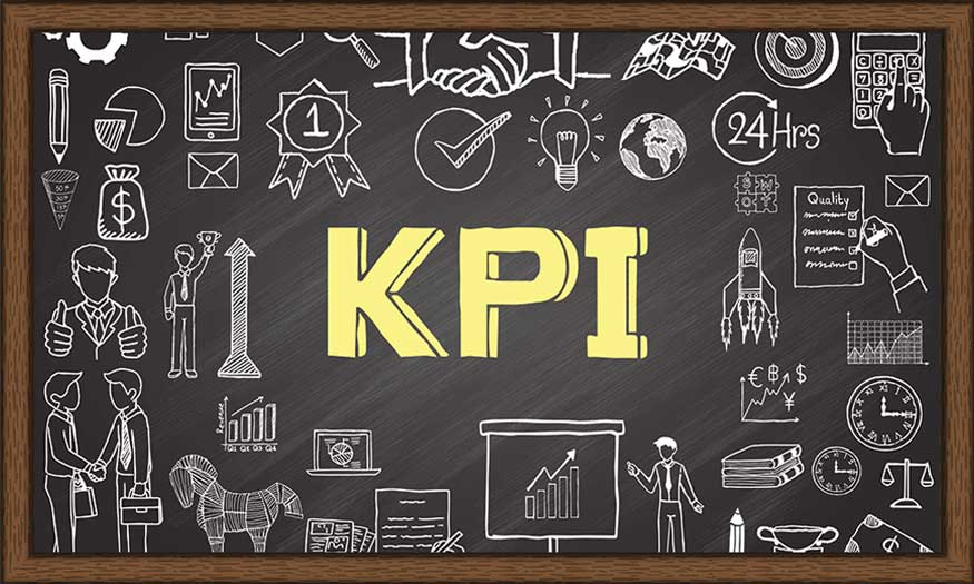 10 biggest mistakes companies make with kpis