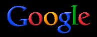google-logo تبلیغات گوگل , google adwords