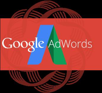 poonehmedia-google-ads تبلیغات گوگل , google adwords