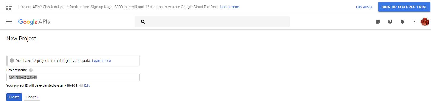 ساخت api گوگل مپ