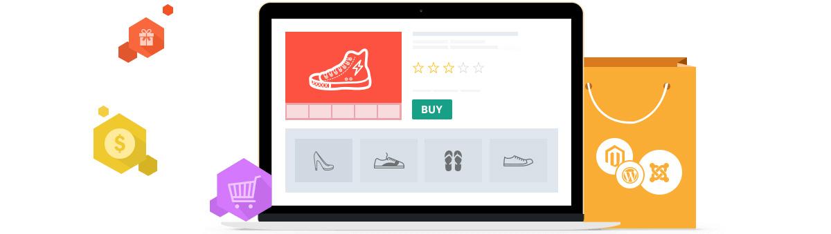 شرکت طراحی فروشگاه اینترنتی