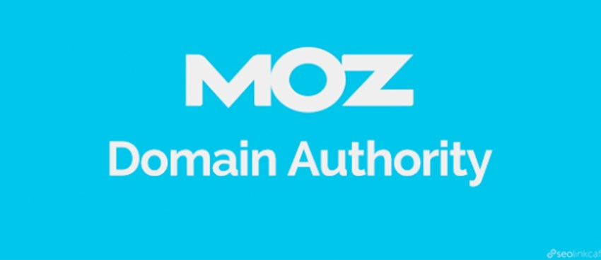 moz authority