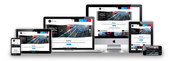 فروشگاه اینترنتی ، طراحی فروشگاه اینترنتی،طراحی وب سایت،واکنشگرا (responsive) (responsive)
