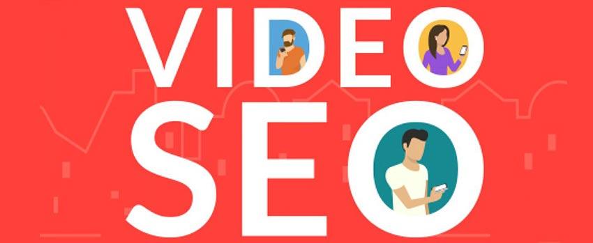 بهبود سئو با استفاده از ویدیو مارکتینگ