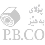 Polay Bahez Company