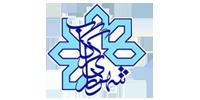 شهرداری گرگاب