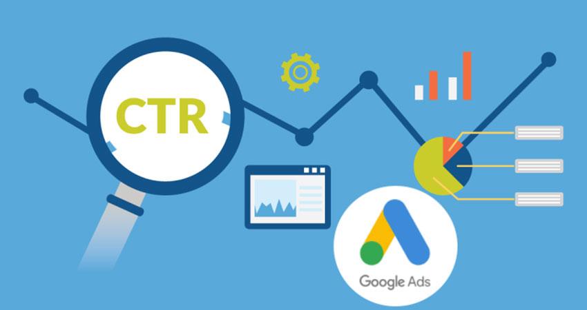 تبلیغات در گوگل؛ تأثیر مستقیم یا غیر مستقیم بر سئو؟