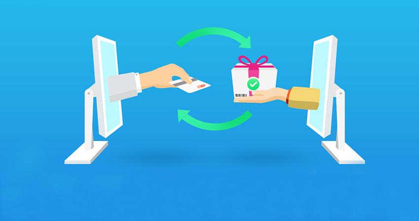 چطور از امنیت خرید اینترنتی خود مطمئن باشیم