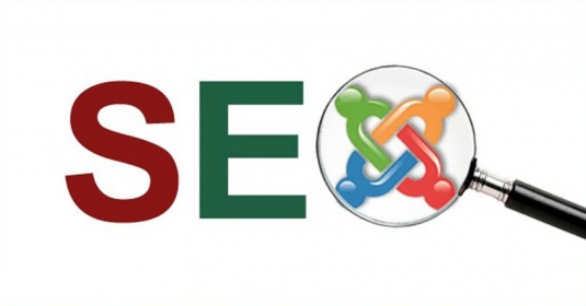 blog-535x280-921-1488102549-10tips-seo-joomla آموزش سئو