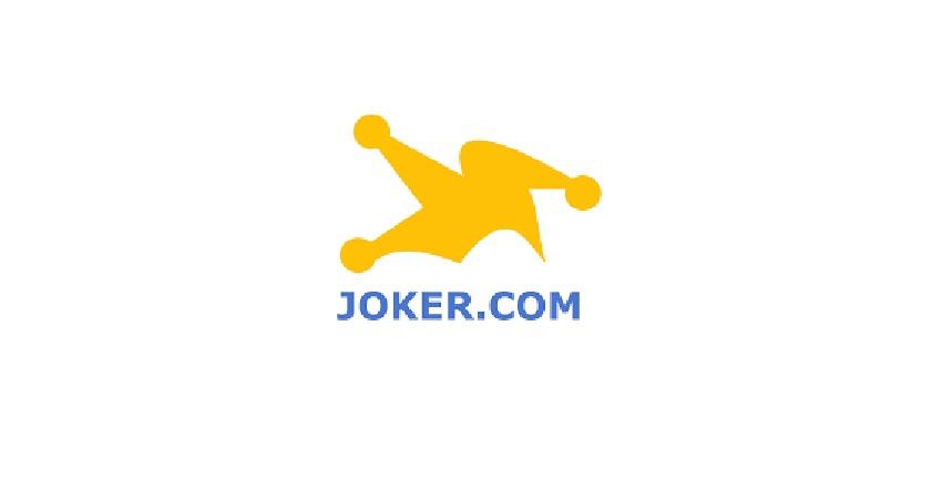 توبیخ جوکر توسط ICANN