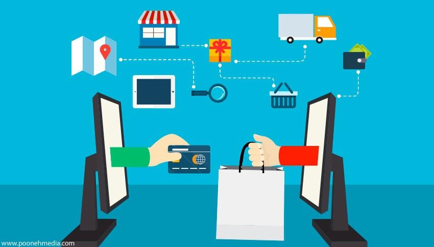 آموزش تدوین استراتژی بازاریابی دیجیتال