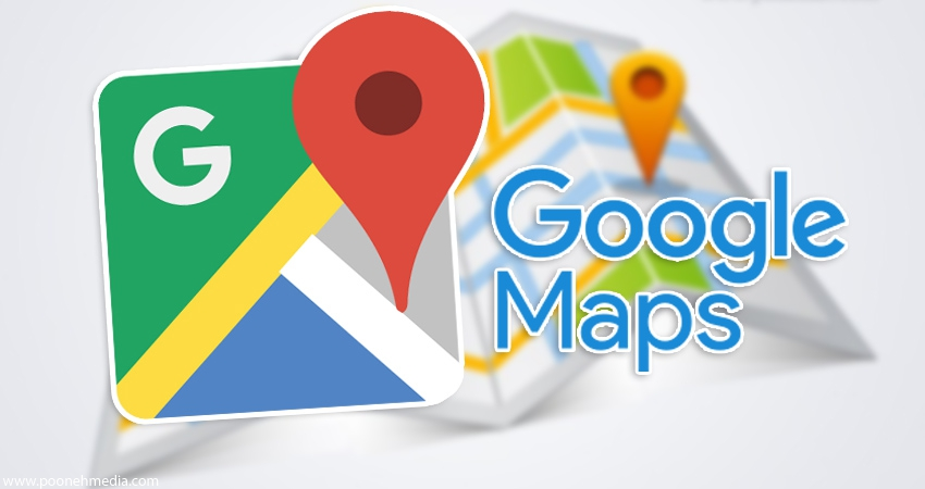 google-map-maker pic index