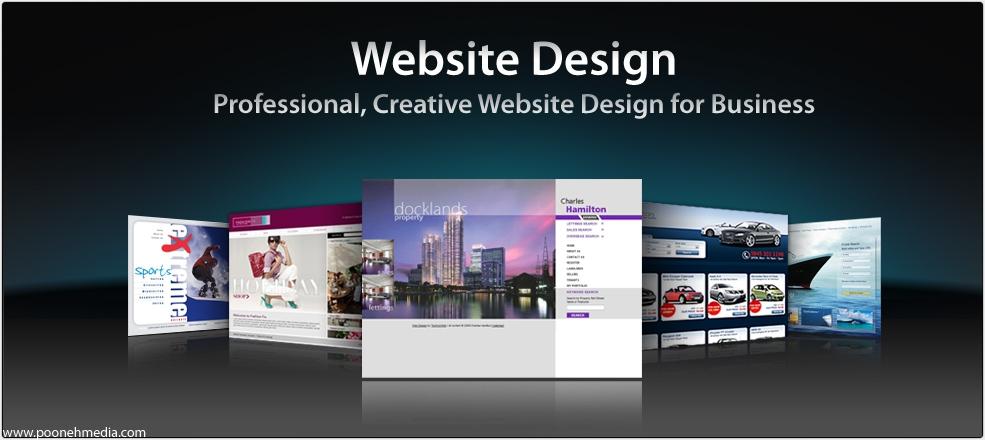 طراحی وب سایت حرفه ای,طراحی سایت حرفه ای , xvhpd shdj , xvhpd ,f shdj