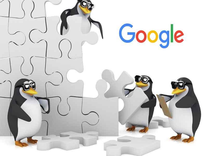 blog-org-1432-1532600620-algorithm رفع جریمه الگوریتم پنگوئن با مثال