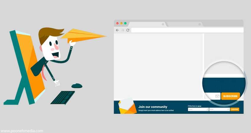 blog-org-964-1492075222-footer-website-design2  فوتر؛ بخشی حیاتی در طراحی سایت که نادیده گرفته میشود