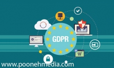 latest_articles-225x135-1378-1526733967-gdpr-ue سرور مجازی