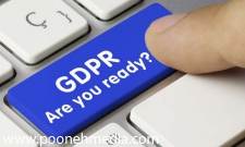 latest_articles-225x135-1381-1527403625-eu-general-data-protection-regulation-2018 اپلیکیشن موبایل