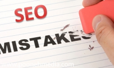 latest_articles-225x135-1709-1573276695-8-seo-mistakes-that-seo-worker-professiona-make سرور مجازی