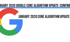 latest_articles-225x135-1743-1579086788-google-algorithm-core-update-january-2020 طراحی و توسعه