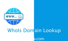 latest_articles-225x135-1812-1584359643-where-the-domain-registered-2 اپلیکیشن موبایل