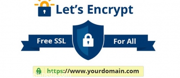 latest_articles-370x160-1112-1504512460-letsencrypt نصب let's encrypt