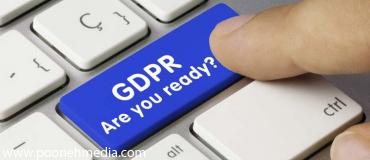latest_articles-370x160-1381-1527403625-eu-general-data-protection-regulation-2018 توبیخ جوکر توسط ICANN