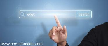 latest_articles-370x160-894-1527658081-domain بک اوردر دامنه (Backorder domain) چیست؟