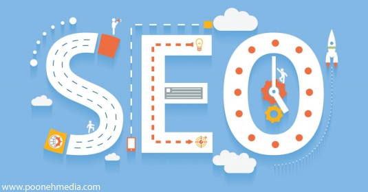 latest_articles-535x280-1075-1503209685-off-page-seo سئو خارجی