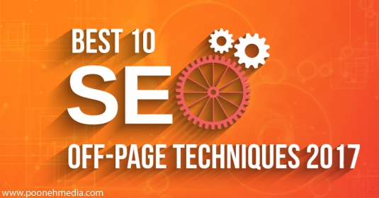 latest_articles-535x280-1104-1503919633-seo-off-page-strategies سئو خارجی