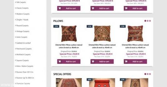 latest_articles-535x280-1122-1505897104-teppich-portfolio نمونه طراحی سایت فروشگاهی