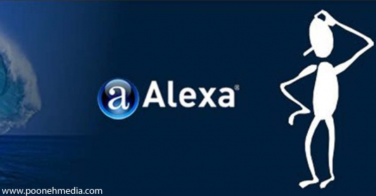 latest_articles-535x280-1169-1511343024-alexa-rank آموزش الکسا