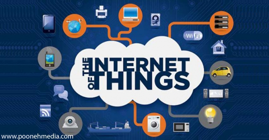 latest_articles-535x280-1181-1511946735-internet-things سواد دیجیتال
