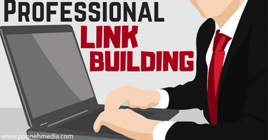 latest_articles-535x280-1433-1532861042-pro-link-building آموزش سئو خارجی