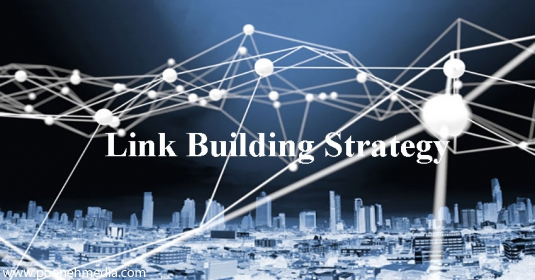 latest_articles-535x280-1437-1534404506-link-building-strategy سئو خارجی
