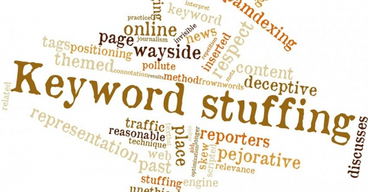 latest_articles-535x280-1501-1537586416-keyword-stuffing-all کلمات کلیدی سئو