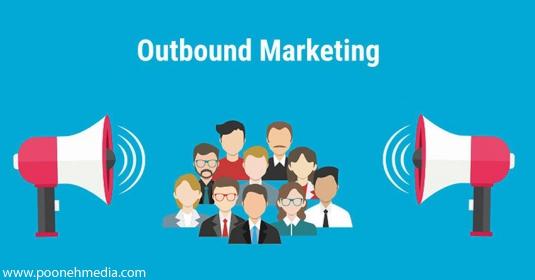 latest_articles-535x280-1505-1537651154-outbound-marketing بازاریابی آنلاین