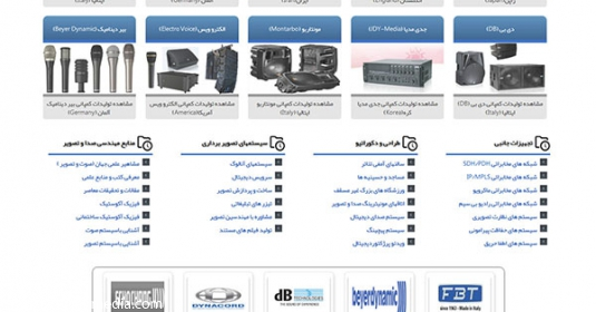 latest_articles-535x280-68-1475481200-portfolio-www-acordgroup-com مدیریت تعمیرگاه