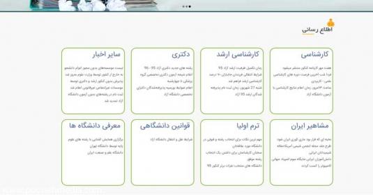 latest_articles-535x280-965-1492235776-hamkelasia-portfolio مشاوره استارت آپ