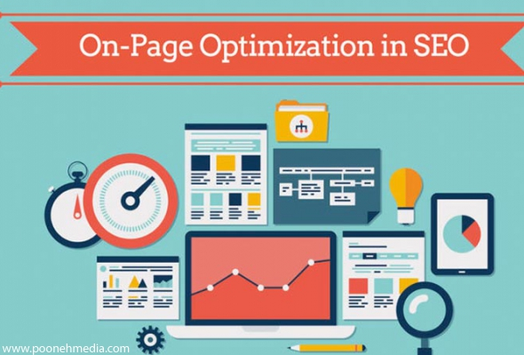 latest_articles-590x400-1535-1539979260-on-page-seo-tips طراحی گرافیکی سایت