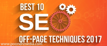 popular_articles-370x160-1104-1503919633-seo-off-page-strategies سئو خارجی چیست | off page سئو چیست | سئو خارجی