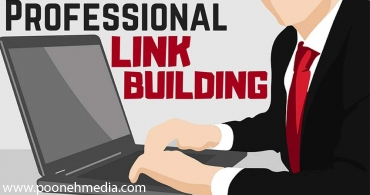 popular_articles-370x160-1433-1532861042-pro-link-building سئو خارجی چیست | off page سئو چیست | سئو خارجی