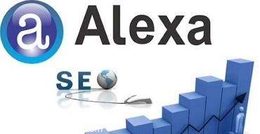 popular_articles-370x440-790-1484214114-main-qimg-239dd1b6c55f9b4569beb25e16cc6351-c-1 آموزش کار با ALEXA , آموزش الکسا