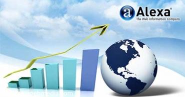 popular_articles-370x450-1168-1511342461-alexa-grafik آموزش کار با ALEXA , آموزش الکسا