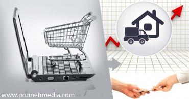 popular_articles-370x450-1287-1516257522-cod پرداخت در محل تیپاکس