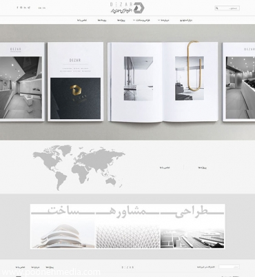 popular_articles-370x653-111-1475481207-portfolio-www-dezarstudio-com طراحی سایت فربد کسائی