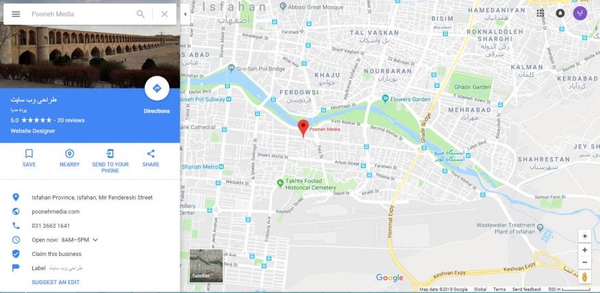 goo.gl/maps/Z4kwhLHBMdB2