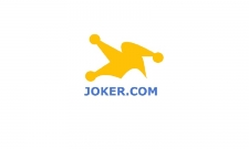 latest_articles_resized_225_135_1040_1500981975_joker سئو, سئو سایت, SEO