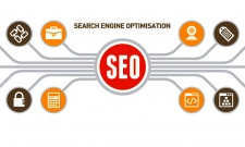 latest_articles_resized_225_135_1343_1520330761_complete_seo_training سئو, سئو سایت, SEO