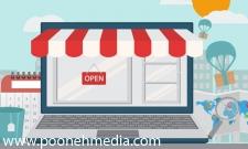 latest_articles_resized_225_135_1393_1528358135_40_ways_to_sell_more طراحی فروشگاه اینترنتی حرفه ای , طراحی فروشگاه اینترنتی , طراحی سایت فروشگاه اینترنتی
