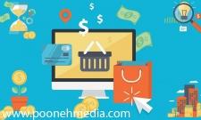 latest_articles_resized_225_135_1395_1528624844_untitled_4 طراحی فروشگاه اینترنتی حرفه ای , طراحی فروشگاه اینترنتی , طراحی سایت فروشگاه اینترنتی
